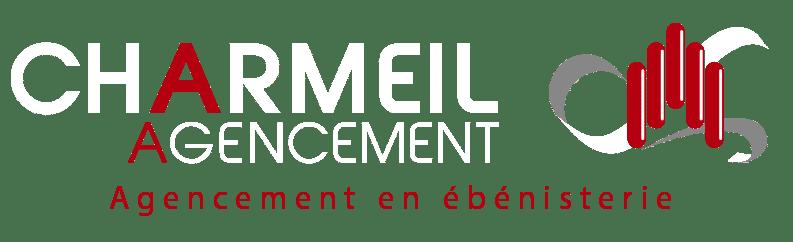 Charmeil