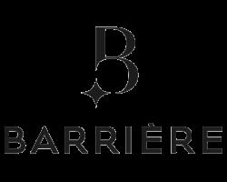 logo barriere