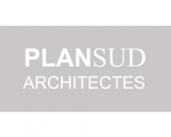 Plan Sud Logo